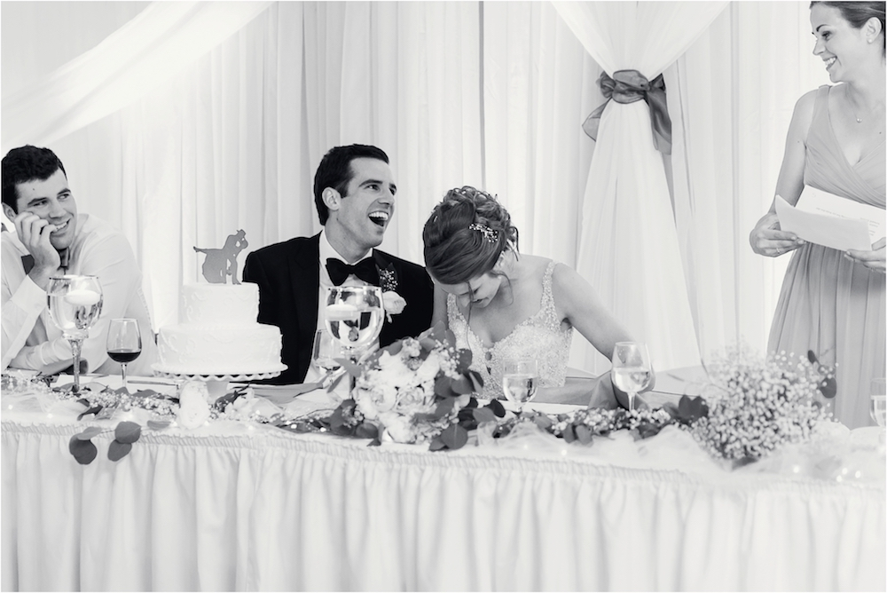 classic-planterra-detroit-michigan-wedding-photo-283.jpg