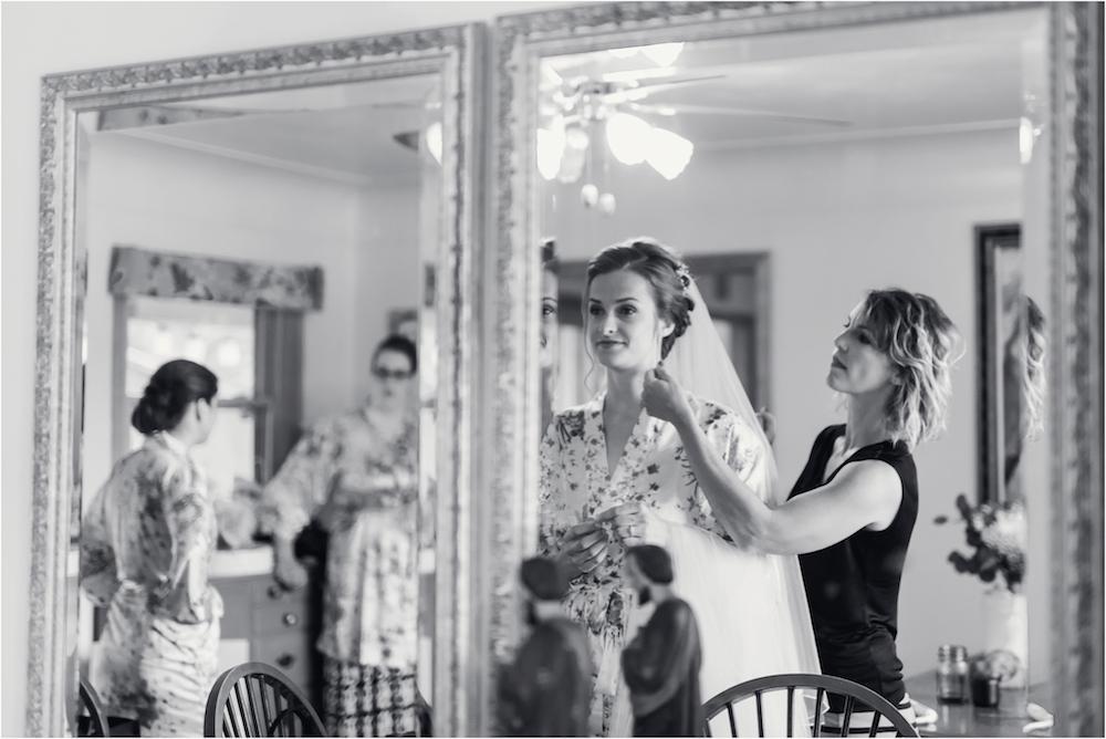 classic-planterra-detroit-michigan-wedding-photo-29.jpg