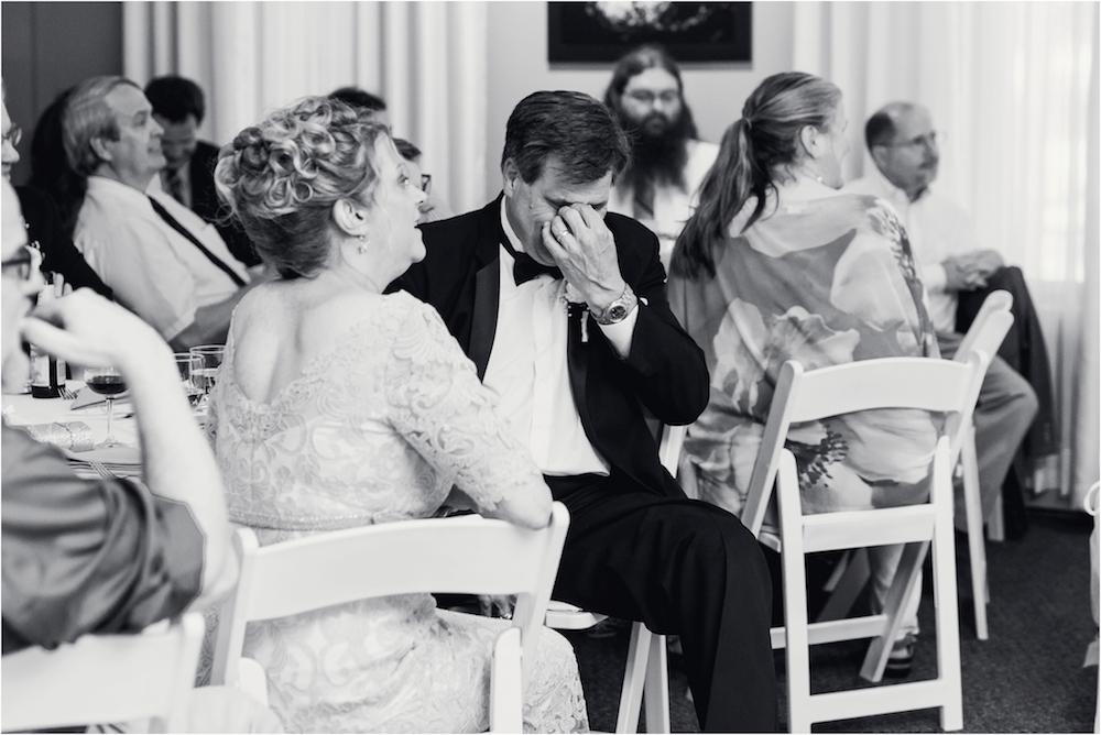 classic-planterra-detroit-michigan-wedding-photo-293.jpg