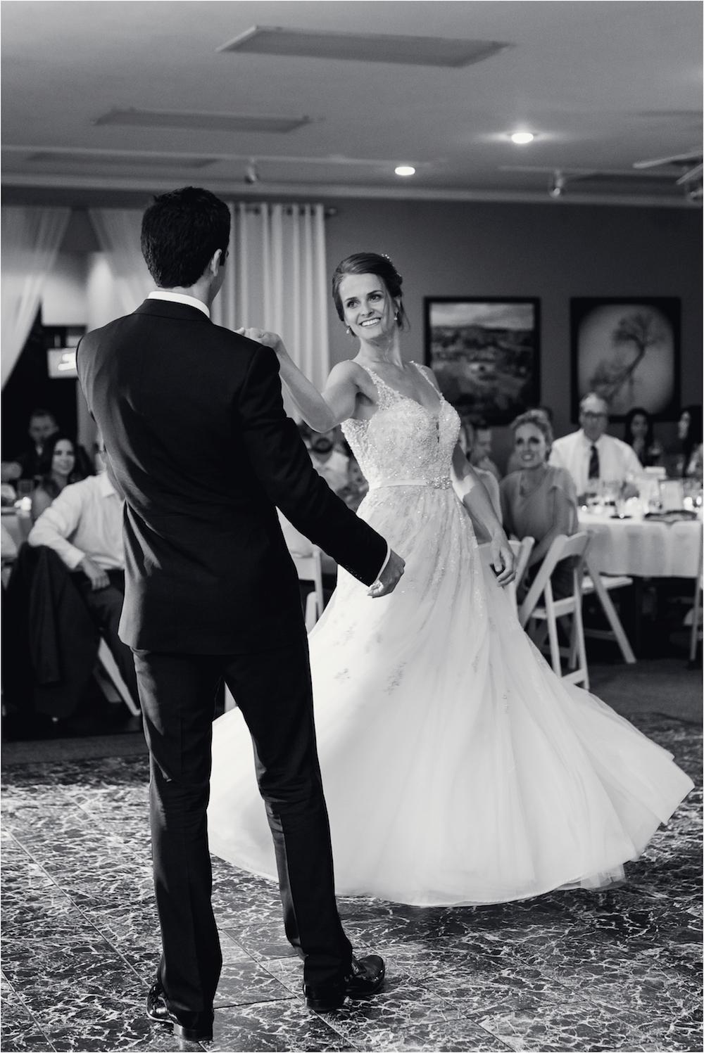 classic-planterra-detroit-michigan-wedding-photo-305.jpg