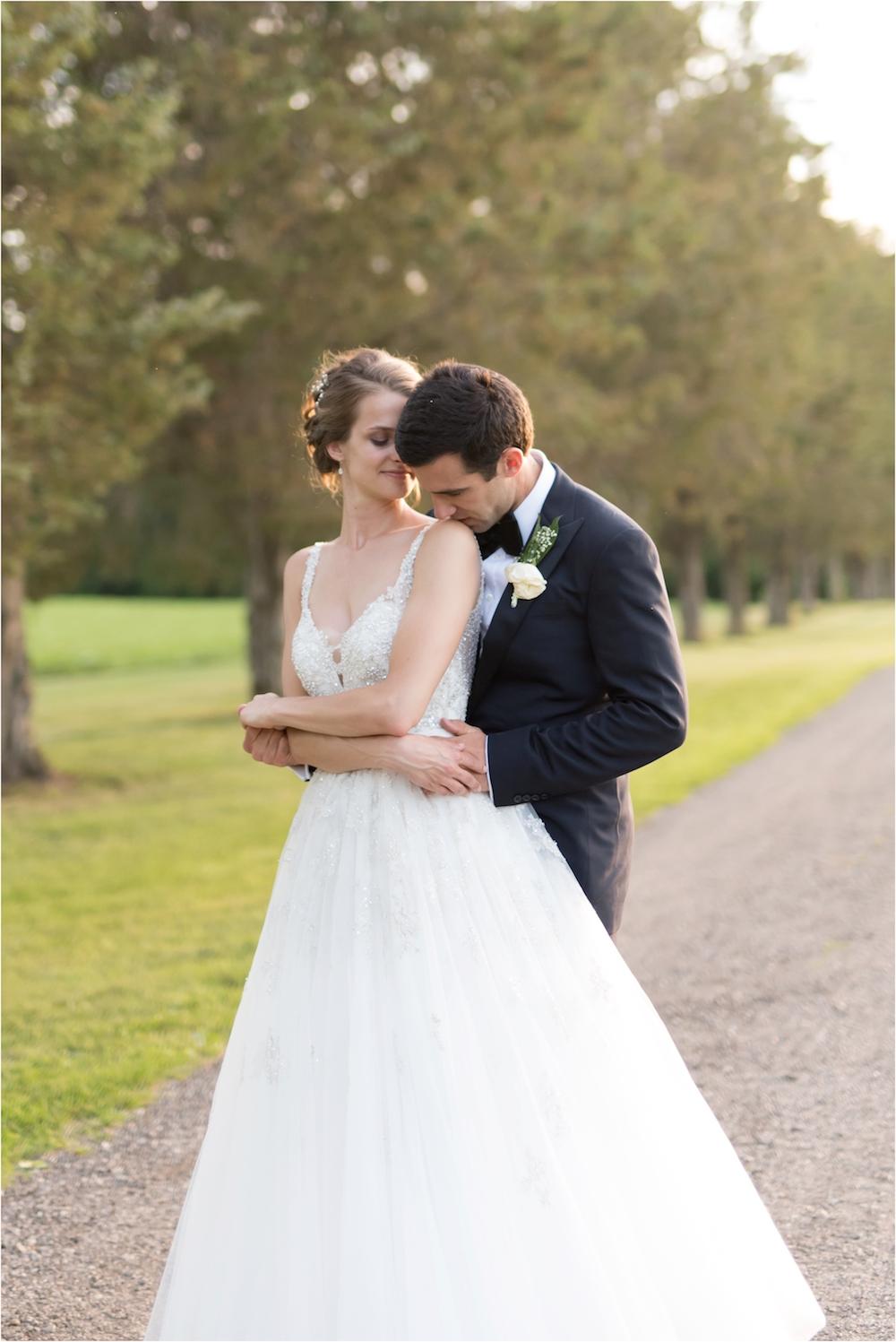 classic-planterra-detroit-michigan-wedding-photo-345.jpg