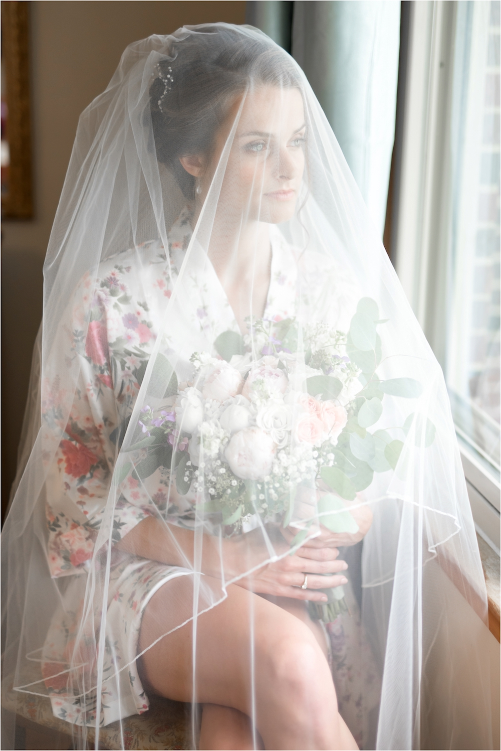 classic-planterra-detroit-michigan-wedding-photo-38.jpg
