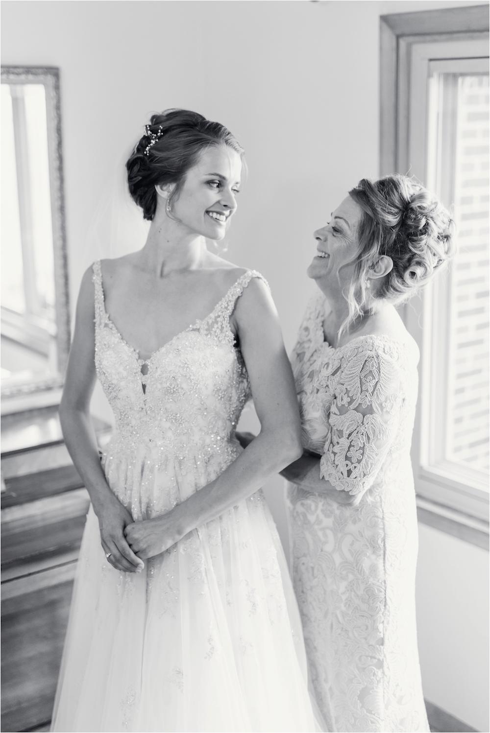 classic-planterra-detroit-michigan-wedding-photo-48.jpg