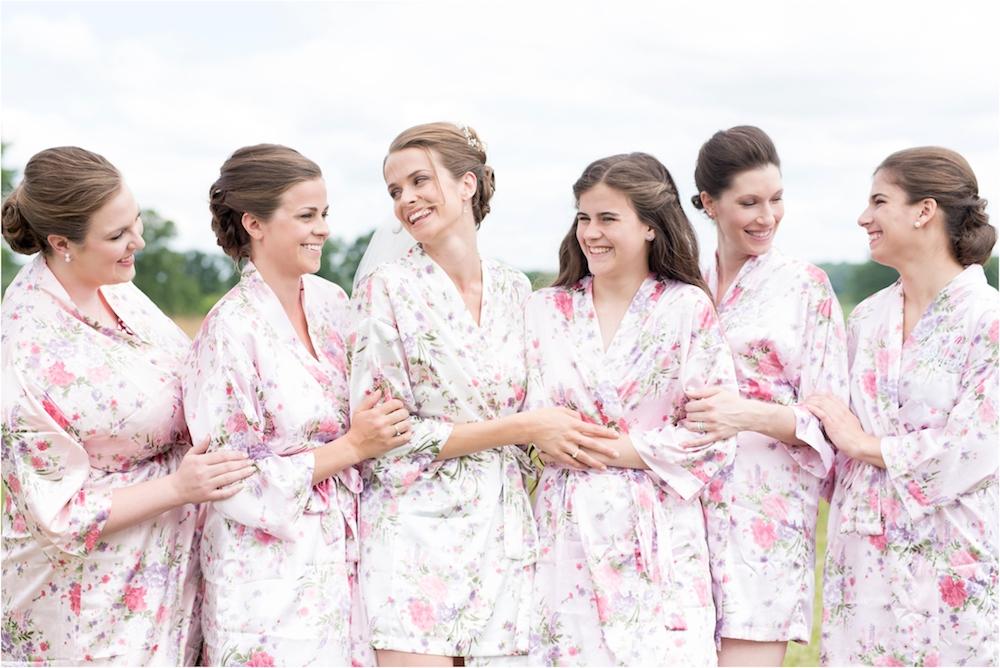classic-planterra-detroit-michigan-wedding-photo-52.jpg