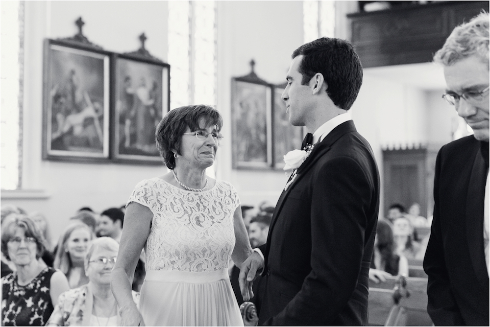 classic-planterra-detroit-michigan-wedding-photo-65.jpg