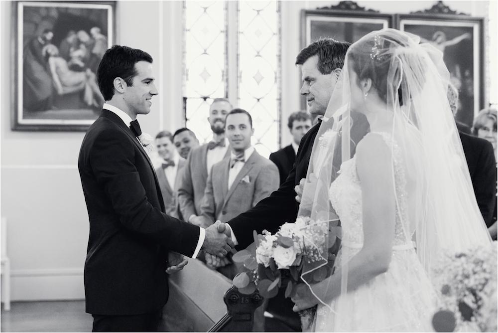 classic-planterra-detroit-michigan-wedding-photo-68.jpg
