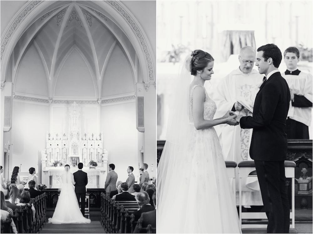 classic-planterra-detroit-michigan-wedding-photo-72.jpg
