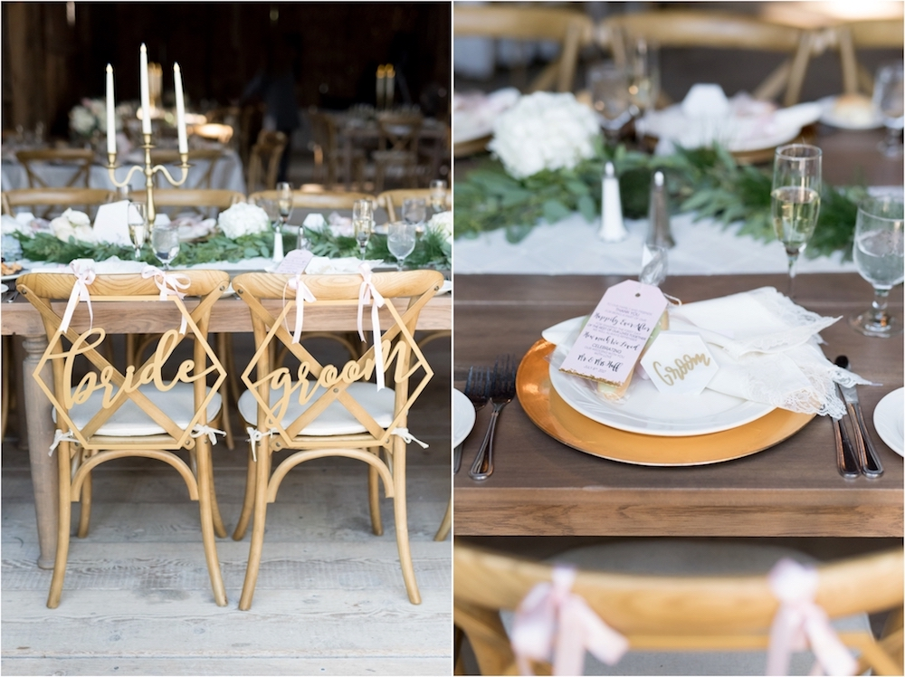 royal-vale-fenton-michigan-elegant-modern-white-barn-wedding-photo-244.jpg