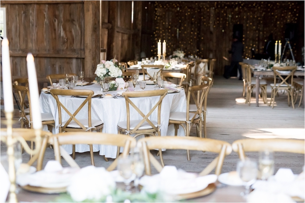 royal-vale-fenton-michigan-elegant-modern-white-barn-wedding-photo-249.jpg