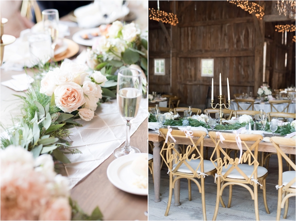 royal-vale-fenton-michigan-elegant-modern-white-barn-wedding-photo-288.jpg