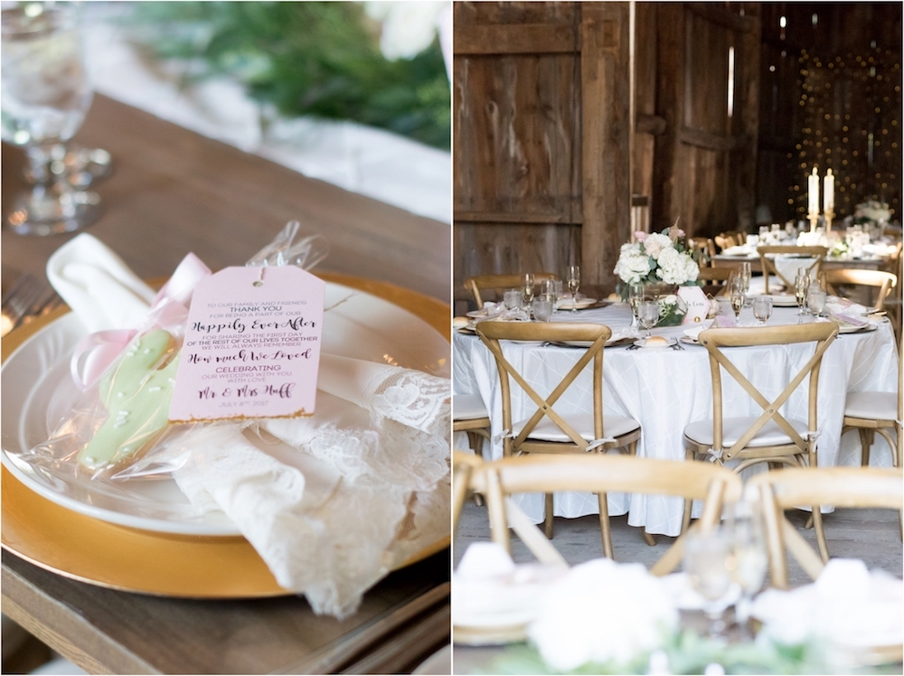royal-vale-fenton-michigan-elegant-modern-white-chic-barn-wedding-photo-32.jpg