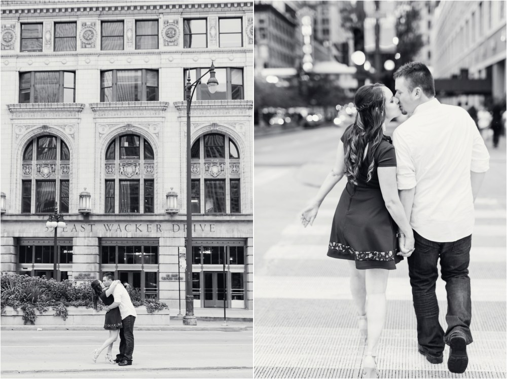 chicago-ilinois-michigna-ave-city-downtown-engagement-photo-47.jpg