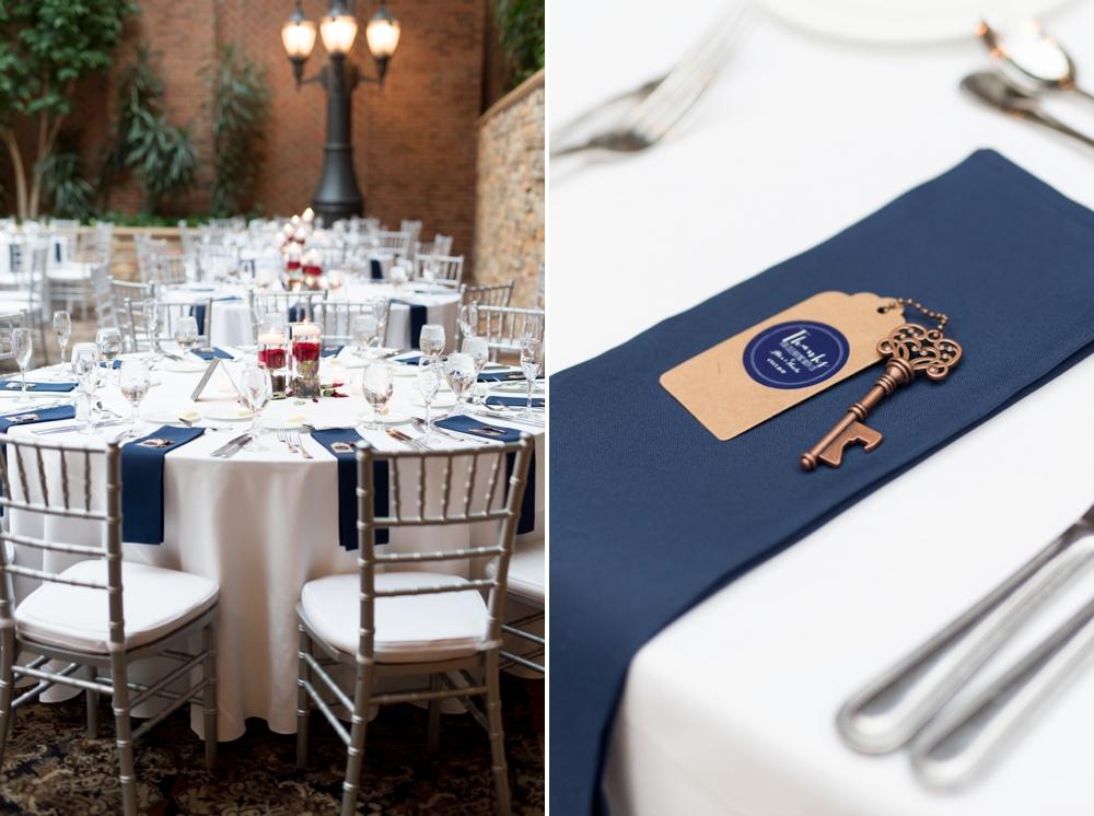 luxury-planterra-west-bloomfield-michigan-greenhouse-wedding-photo-1-5.jpg
