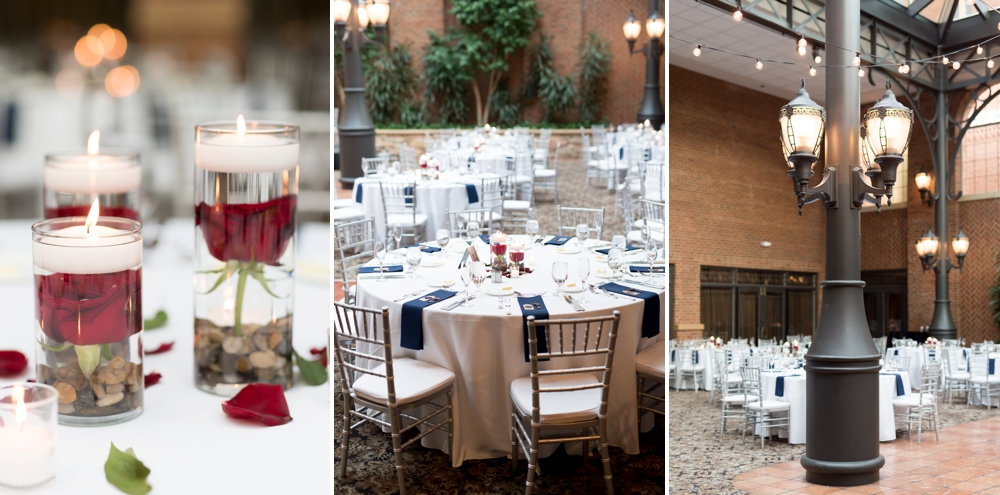 luxury-planterra-west-bloomfield-michigan-greenhouse-wedding-photo-1-6.jpg