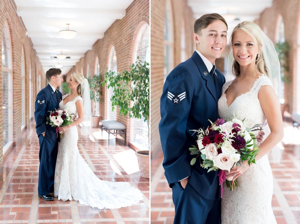 luxury-planterra-west-bloomfield-michigan-greenhouse-wedding-photo-109.jpg