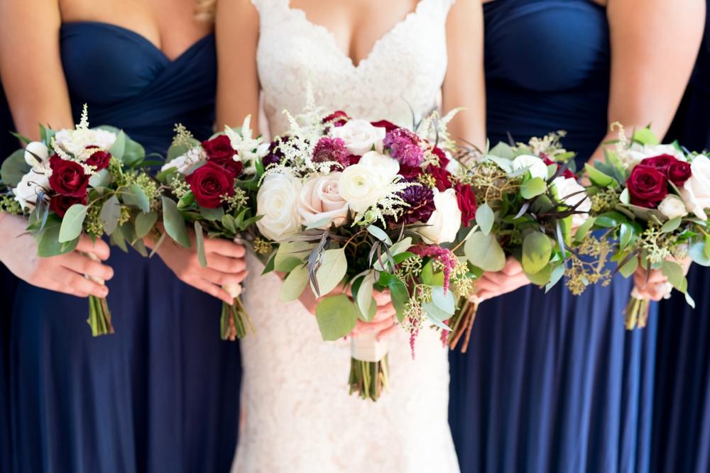 luxury-planterra-west-bloomfield-michigan-greenhouse-wedding-photo-119.jpg