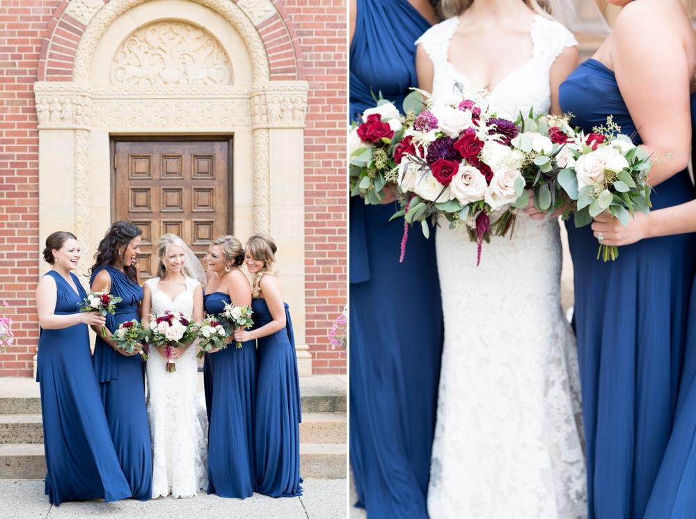 luxury-planterra-west-bloomfield-michigan-greenhouse-wedding-photo-127.jpg