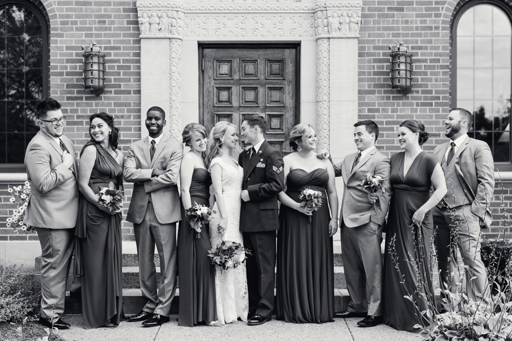 luxury-planterra-west-bloomfield-michigan-greenhouse-wedding-photo-135.jpg