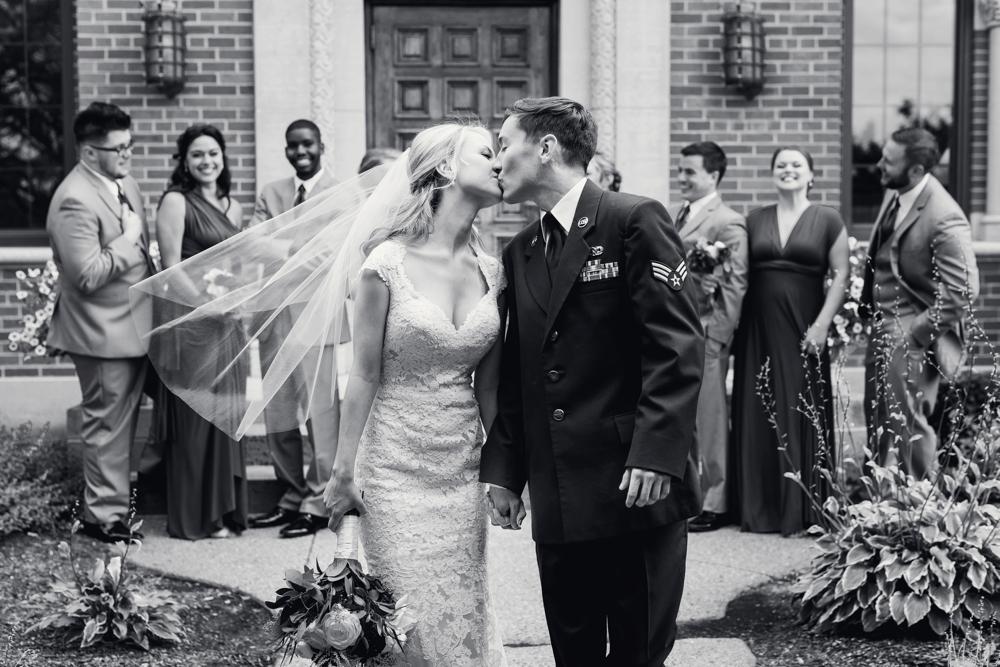 luxury-planterra-west-bloomfield-michigan-greenhouse-wedding-photo-136.jpg