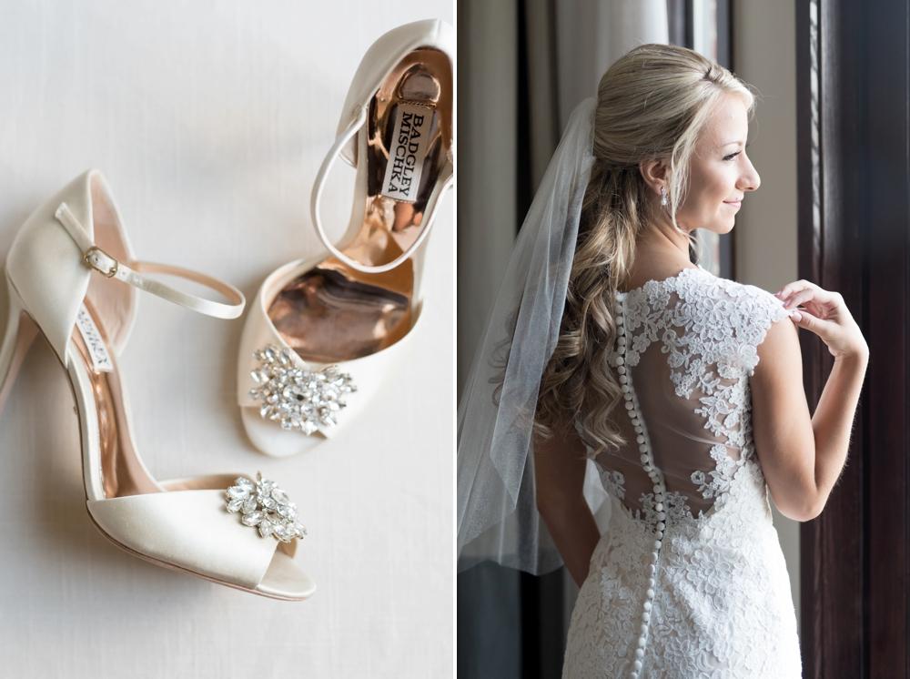 luxury-planterra-west-bloomfield-michigan-greenhouse-wedding-photo-14.jpg
