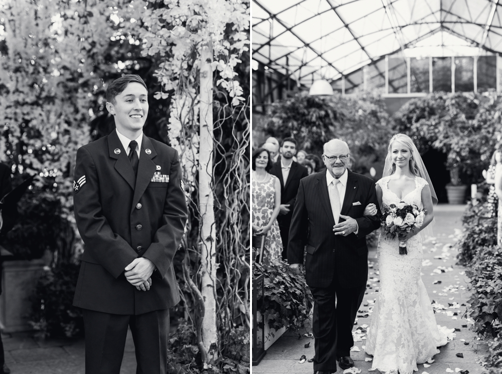 luxury-planterra-west-bloomfield-michigan-greenhouse-wedding-photo-155.jpg