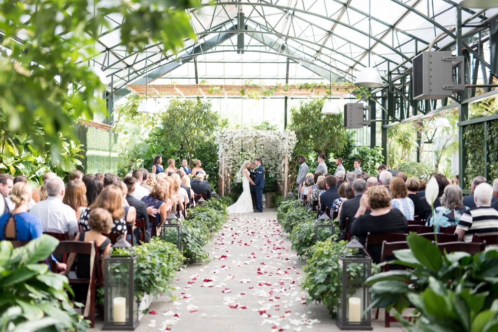 luxury-planterra-west-bloomfield-michigan-greenhouse-wedding-photo-158.jpg