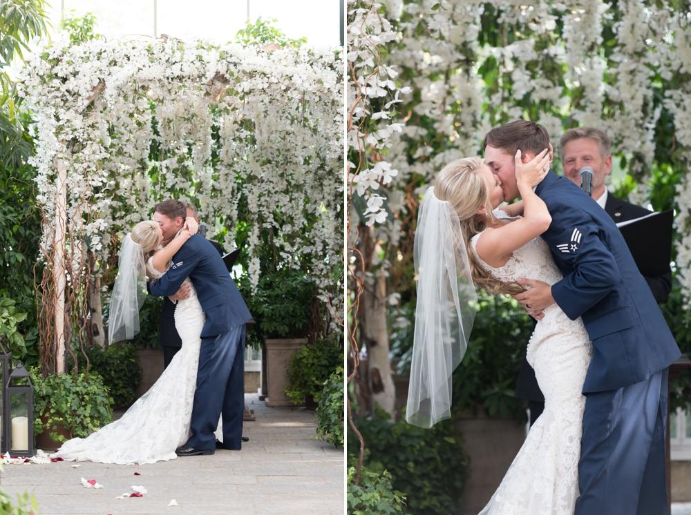 luxury-planterra-west-bloomfield-michigan-greenhouse-wedding-photo-169.jpg