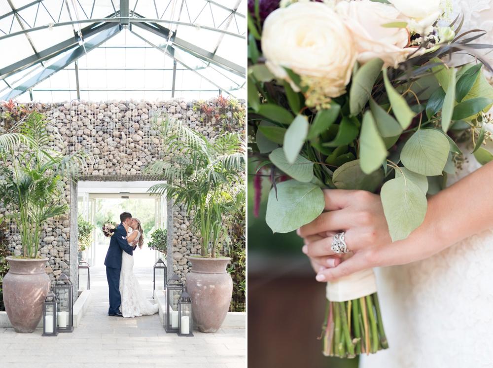 luxury-planterra-west-bloomfield-michigan-greenhouse-wedding-photo-179.jpg