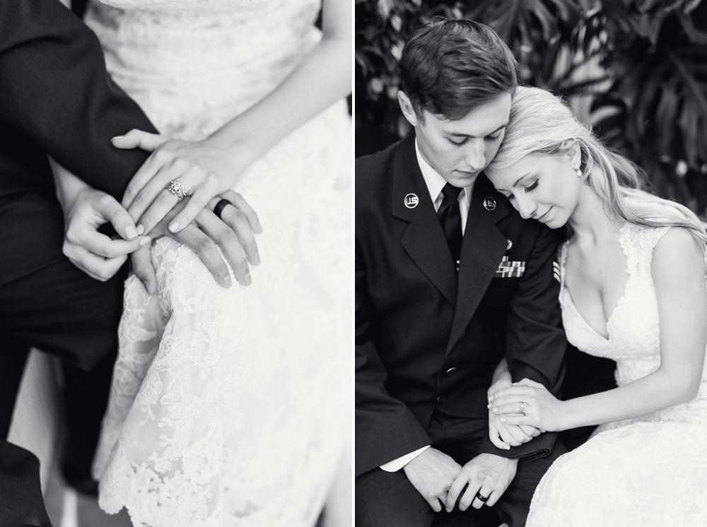 luxury-planterra-west-bloomfield-michigan-greenhouse-wedding-photo-184.jpg