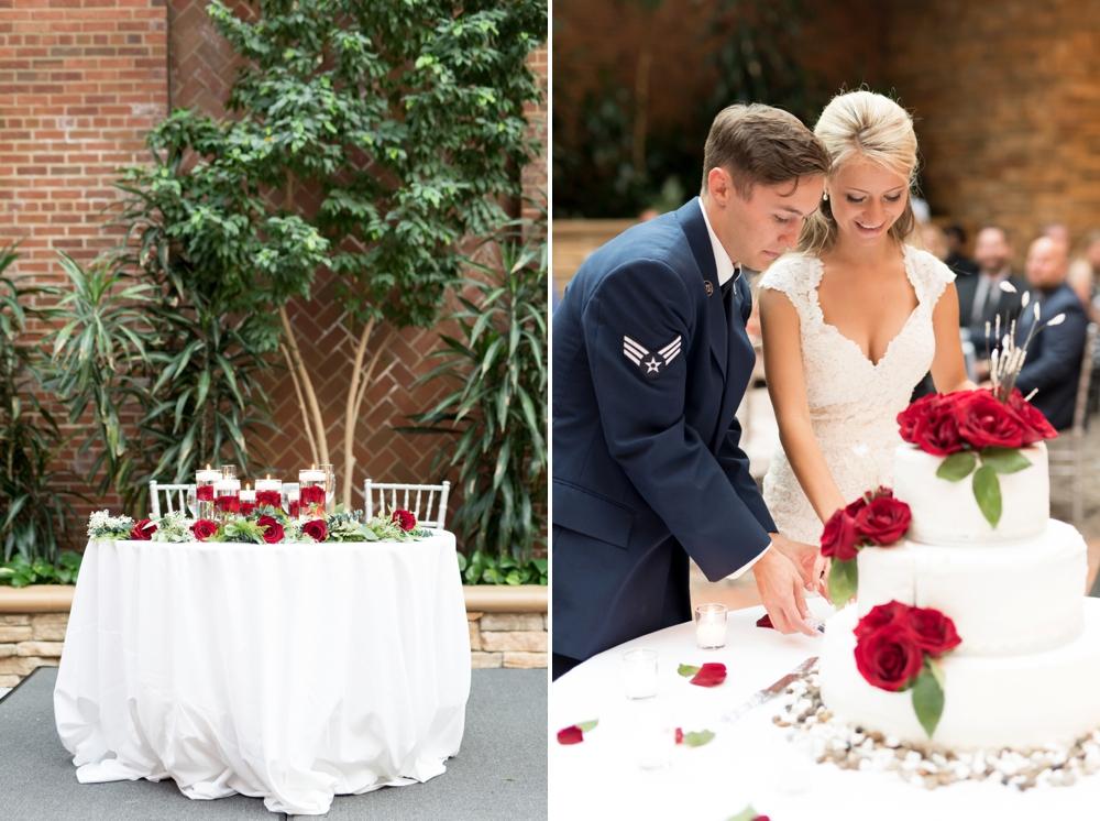 luxury-planterra-west-bloomfield-michigan-greenhouse-wedding-photo-206.jpg