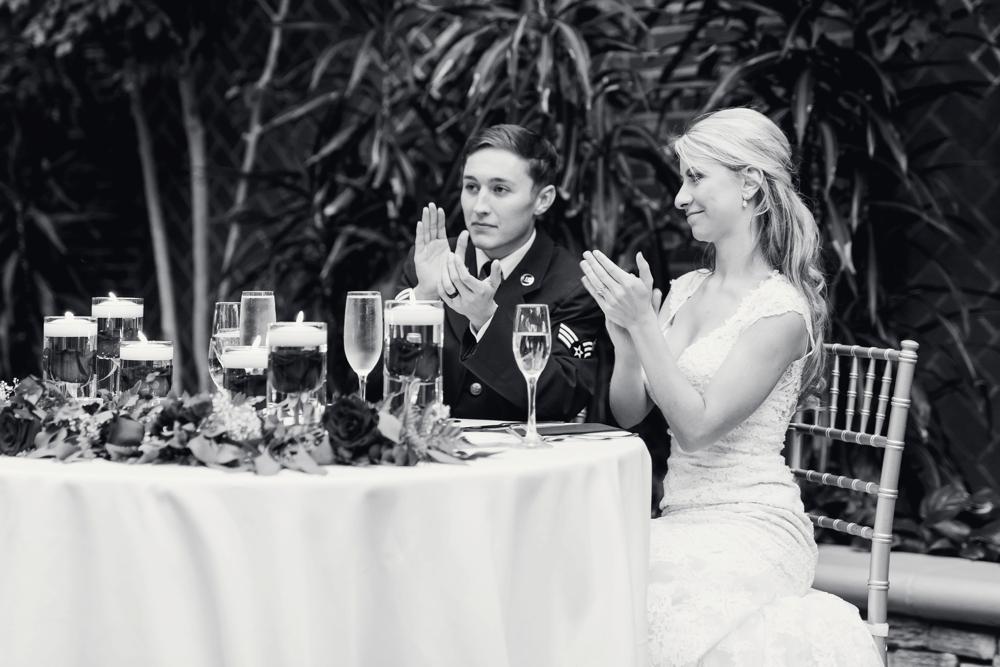luxury-planterra-west-bloomfield-michigan-greenhouse-wedding-photo-210.jpg