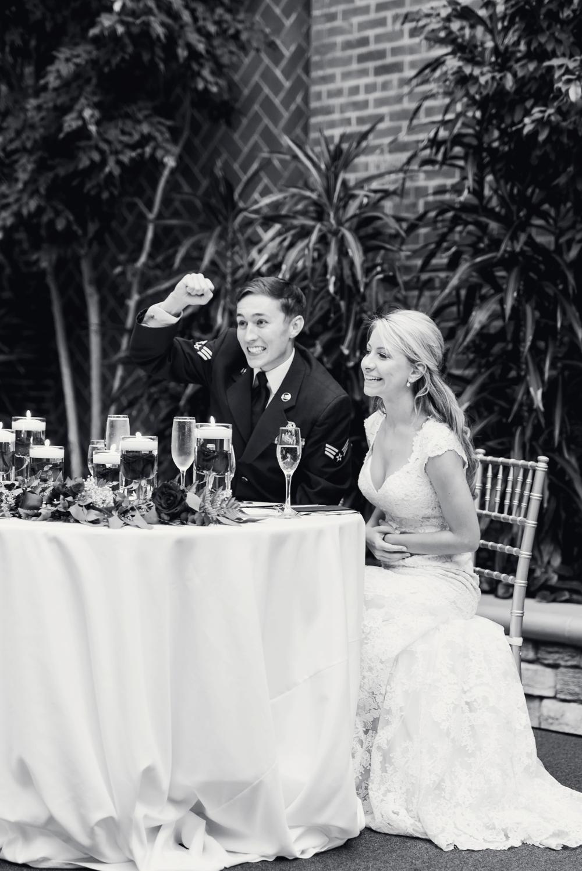 luxury-planterra-west-bloomfield-michigan-greenhouse-wedding-photo-211.jpg