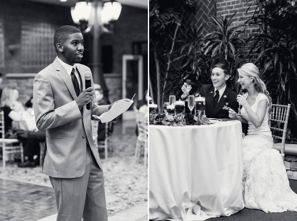 luxury-planterra-west-bloomfield-michigan-greenhouse-wedding-photo-217.jpg