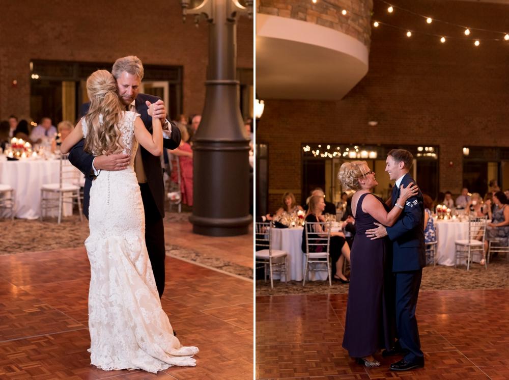 luxury-planterra-west-bloomfield-michigan-greenhouse-wedding-photo-228.jpg