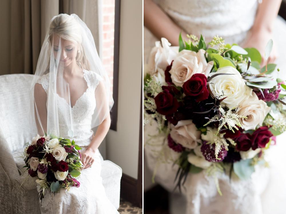 luxury-planterra-west-bloomfield-michigan-greenhouse-wedding-photo-40.jpg