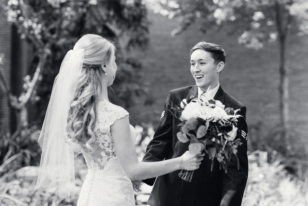 luxury-planterra-west-bloomfield-michigan-greenhouse-wedding-photo-52.jpg