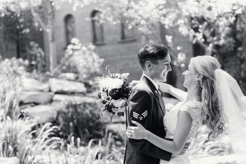 luxury-planterra-west-bloomfield-michigan-greenhouse-wedding-photo-6-2.jpg