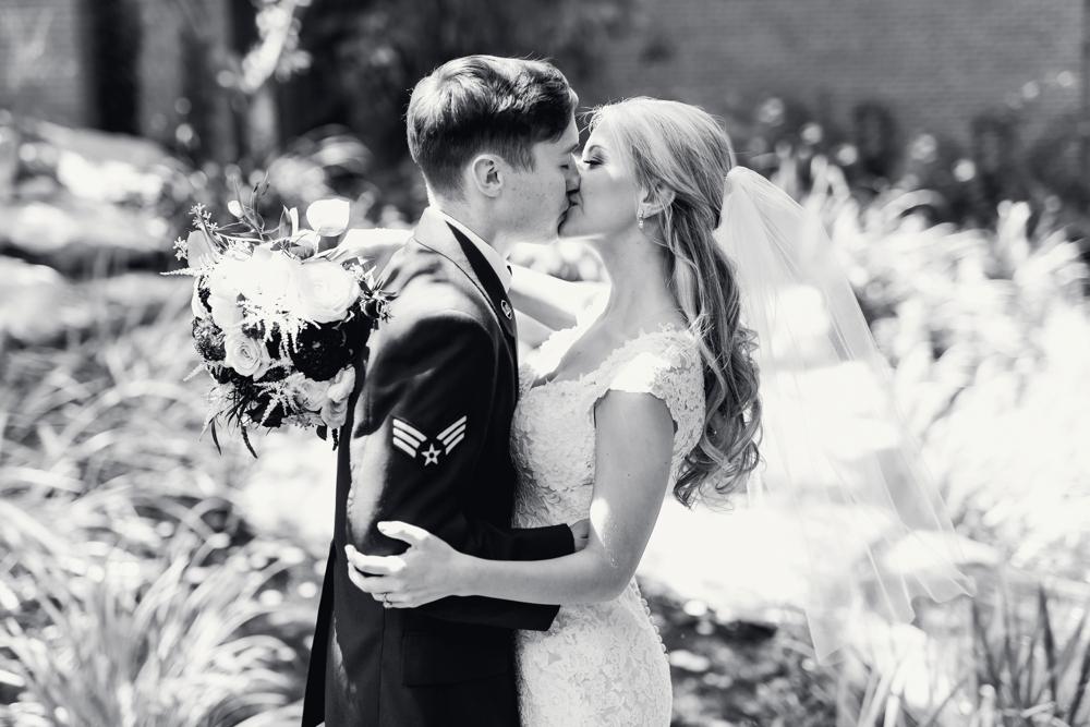 luxury-planterra-west-bloomfield-michigan-greenhouse-wedding-photo-60.jpg