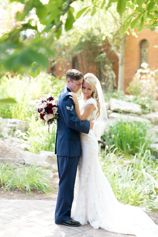 luxury-planterra-west-bloomfield-michigan-greenhouse-wedding-photo-61.jpg