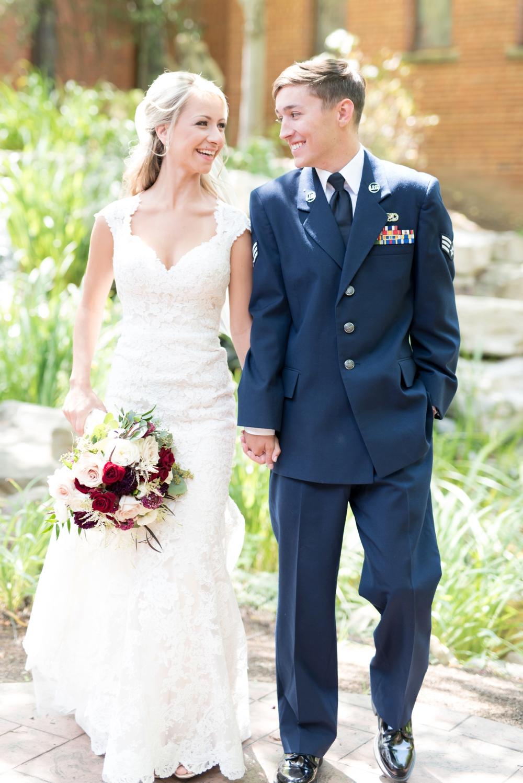 luxury-planterra-west-bloomfield-michigan-greenhouse-wedding-photo-69.jpg