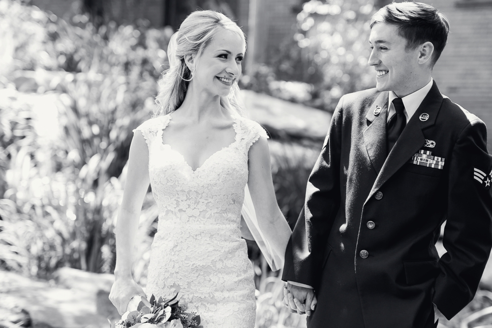 luxury-planterra-west-bloomfield-michigan-greenhouse-wedding-photo-71.jpg