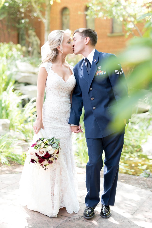 luxury-planterra-west-bloomfield-michigan-greenhouse-wedding-photo-75.jpg