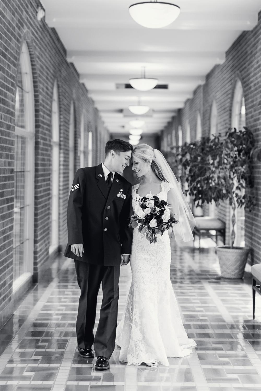 luxury-planterra-west-bloomfield-michigan-greenhouse-wedding-photo-84.jpg