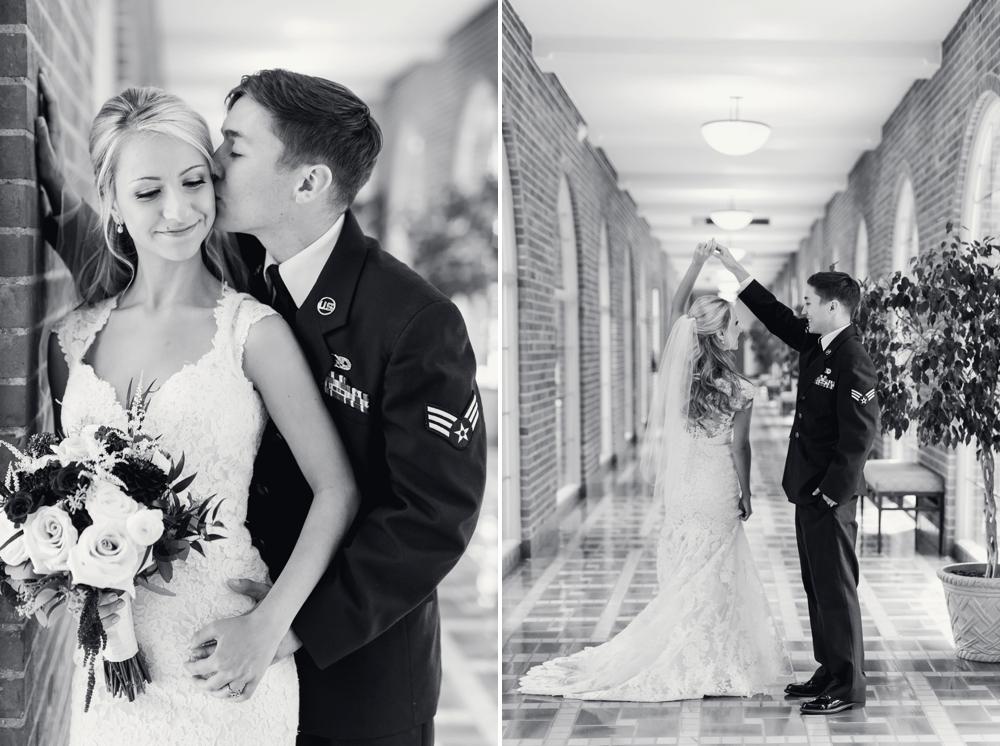 luxury-planterra-west-bloomfield-michigan-greenhouse-wedding-photo-89.jpg