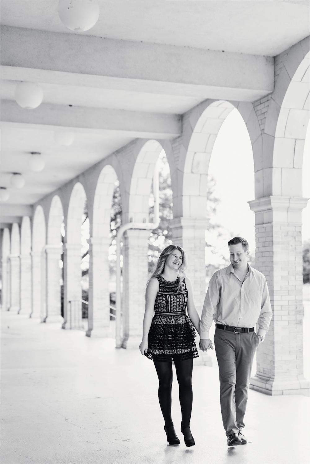 bell-isle-detroit-michigan-casino-fountain-dressy-elegant-engagement-photo-4.jpg