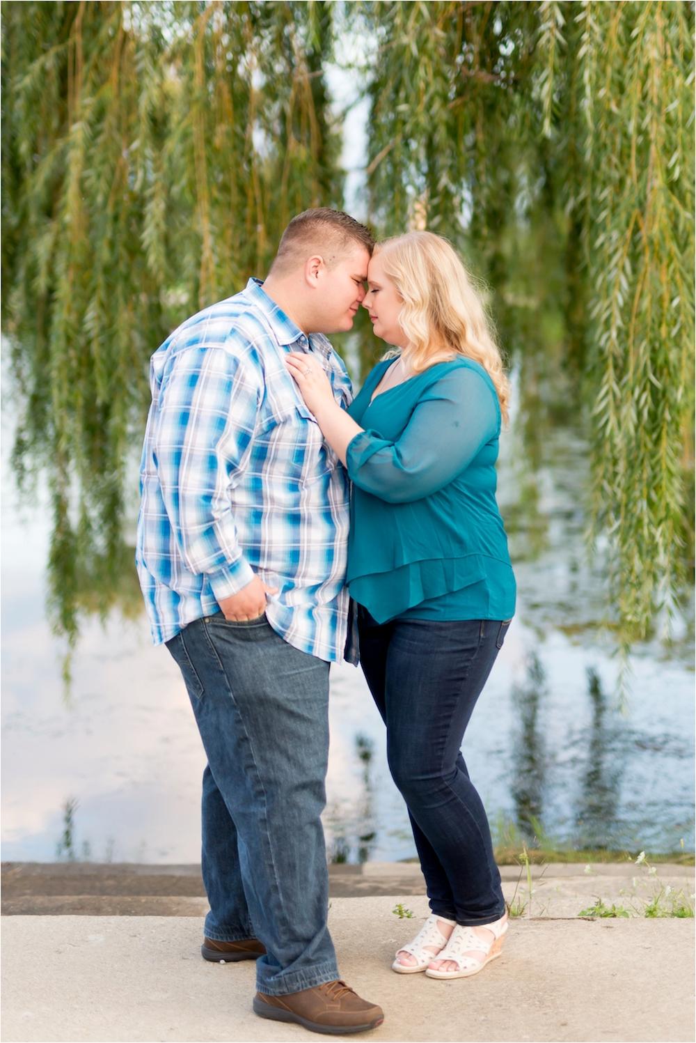 belle-isle-detroit-michigan-engagement-photo-49.jpg