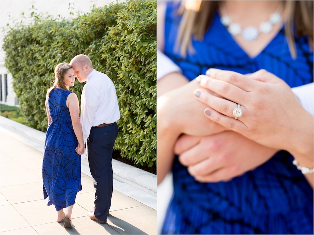 cleveland-museum-of-art-wedding-engagement-photo-11.jpg