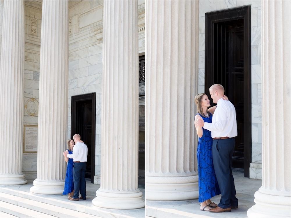 cleveland-museum-of-art-wedding-engagement-photo-28.jpg