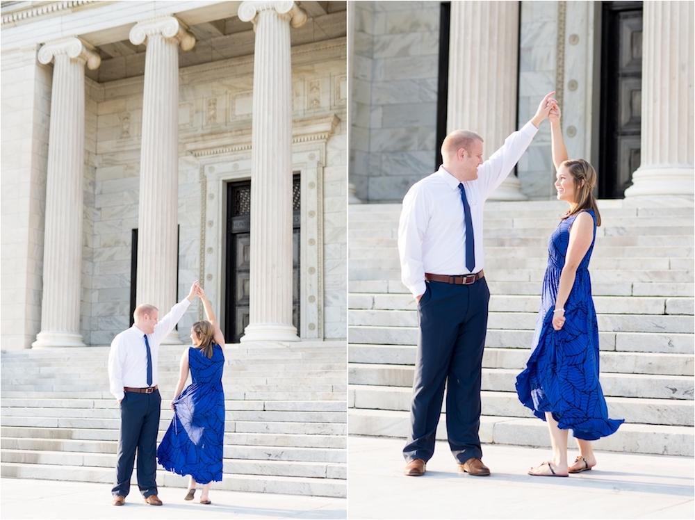 cleveland-museum-of-art-wedding-engagement-photo-42.jpg