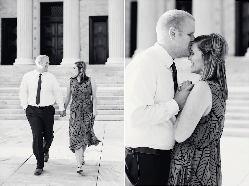 cleveland-museum-of-art-wedding-engagement-photo-66.jpg